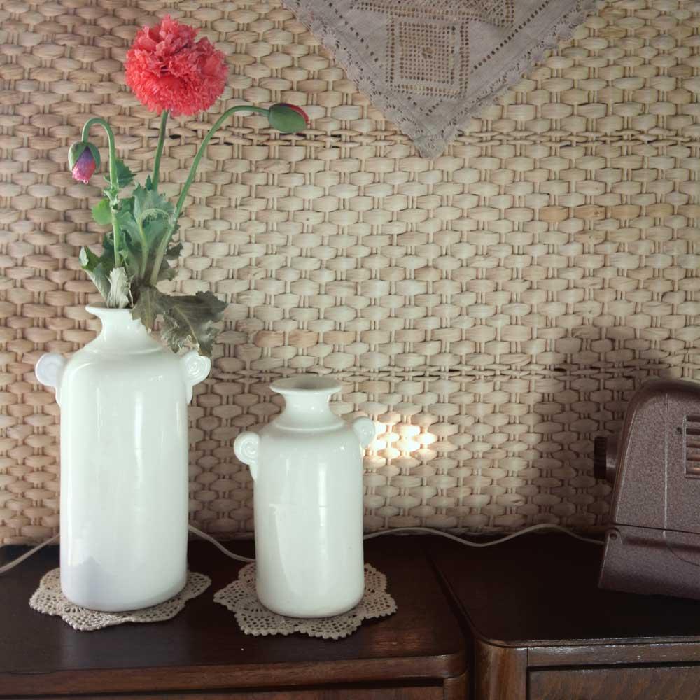 retro dekorativni dodatki za dom vaze
