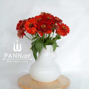Srednja vaza tuliPANN