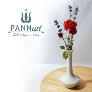 vaza en cvet JUNO